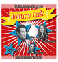 A-tribute-to-Johnny-Cash-and-his-caravan